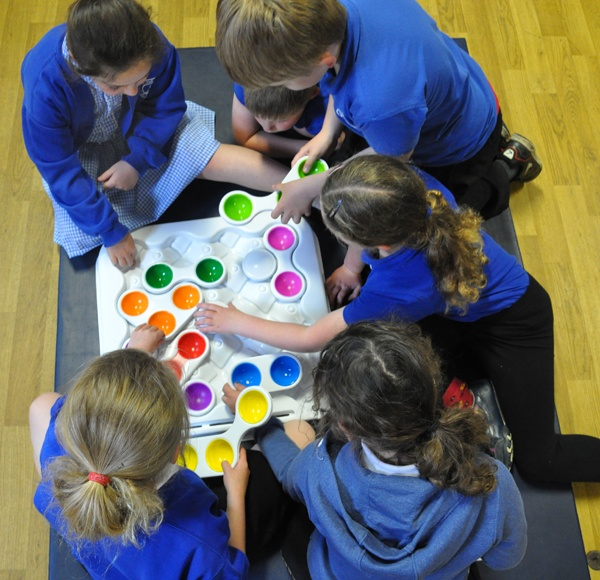 maths-day-puzzle-activities
