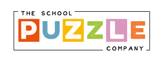 EYFS, KS1 & KS2 Maths Day Puzzle Workshops – The School Puzzle Company